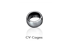 CV Cages